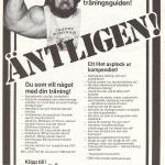 RÖRANDE 1978-43