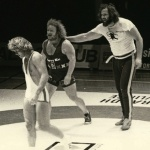 RÖRANDE 1978-45,Frank Andersson,Lennart Dahlgren,Ricky Bruch