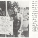 RÖRANDE 1978-5