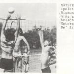 RÖRANDE 1978-6