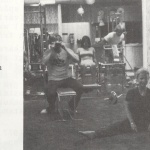 RÖRANDE 1978-8
