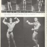 RÖRANDE 1978-10