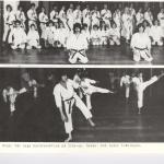 RÖRANDE 1978-16