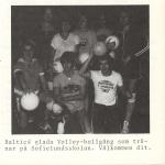 RÖRANDE 1978-19