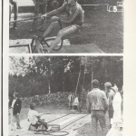 RÖRANDE 1978-20