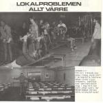 RÖRANDE 1978-21