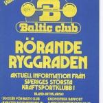 RÖRANDE 1978-31