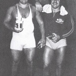 RÖRANDE 1979 - 11,Ulf Morin,Renato Somenzi