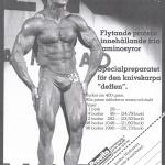 RÖRANDE 1979 - 13,Jan Jönsson