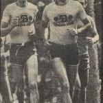 RÖRANDE 1979 - 18