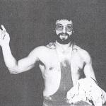 RÖRANDE 1979 - 63,Nils-Erik Sollevi