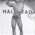RÖRANDE 1979 - 64,Anders Lindström