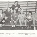 RÖRANDE 1979-4
