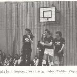 RÖRANDE 1979-8