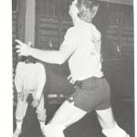 RÖRANDE 1979-24