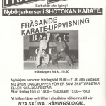 RÖRANDE 1979-29