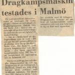 RÖRANDE SDS 1979-86