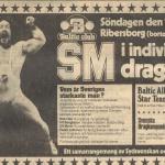 RÖRANDE SDS 1979-88