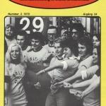 RÖRANDE SKÅNE-IDROTT 1979-42