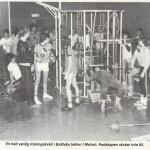 RÖRANDE SKÅNE-IDROTT 1979-44
