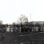 RÖRANDE XTRA MTRL 1979-75,Individuell dragkampsmaskin