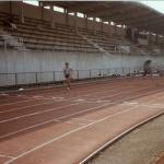 RÖRANDE XTRA MTRL-1979-78,första Superstartävlingen