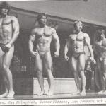 RÖRANDE 1980-11,NM-80