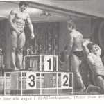 RÖRANDE 1980-12,NM-80