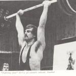 RÖRANDE 1980-16