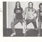 RÖRANDE 1980-17