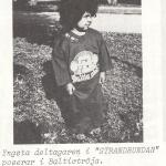 RÖRANDE 1980-20