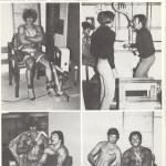 RÖRANDE 1980-22