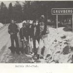 RÖRANDE 1980-35