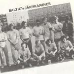 RÖRANDE 1980-37