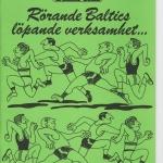 RÖRANDE 1980-47