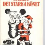 RÖRANDE 1980-48