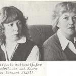 RÖRANDE 1980-49