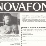 RÖRANDE 1980-50