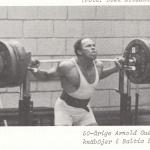 RÖRANDE 1980-52