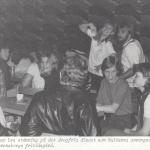 RÖRANDE 1981-32 001