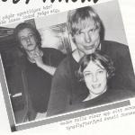 RÖRANDE 1981-33 001