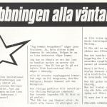 RÖRANDE 1981-39 001
