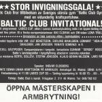RÖRANDE 1981-40 001