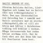 RÖRANDE 1981-44,HUR SKA DETTA SLUTA!