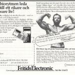 RÖRANDE 1981-46 001