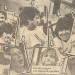 RÖRANDE KVÄLSSPOSTEN 1981-39 001