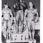RÖRANDE TIDNINGEN HERCULES 1981-60,SM-81