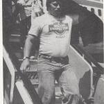 RÖRANDE 1982-9 001