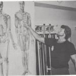 RÖRANDE 1982-12,Bobo undervisar i ngt sammanhang 001