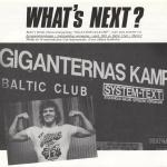 RÖRANDE 1982-24 001